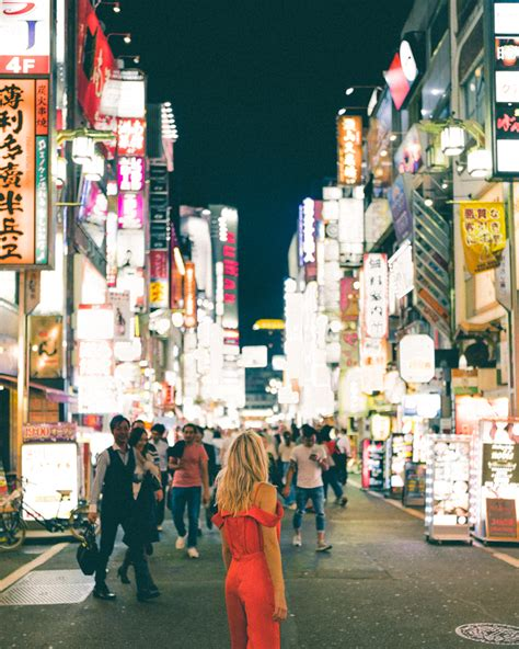 tripping  complete travel guide  japan lauren conrad