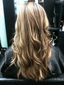 hair styles with high and low lights 25 best ideas about high and low lights on pinterest