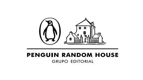 penguin random house jobs random house mondadori is renamed penguin random house grupo editorial bertelsmann