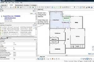 tools of the trade estimating with xactware