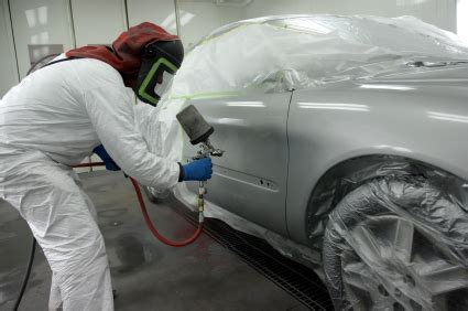 painting cars work repairs newcastle 0191 483 8909 id