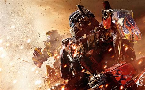 filme schauen transformers the last knight fotos von transformers film film