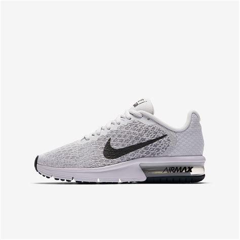 Nike Airmax 9 0 For b茆蠕eck 225 bota nike air max sequent 2 pro v茆t蝪 237 d茆ti nike