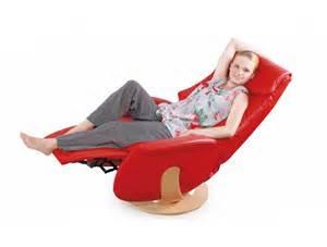 fauteuil relax ref 23689 meubles
