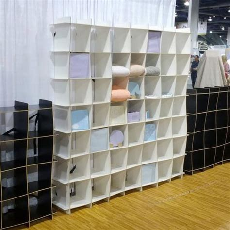 trade show display shelving trade show shelving trade show show shelves sprout