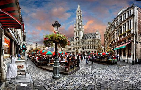 supreme europe brussels the charm of europe usa supreme