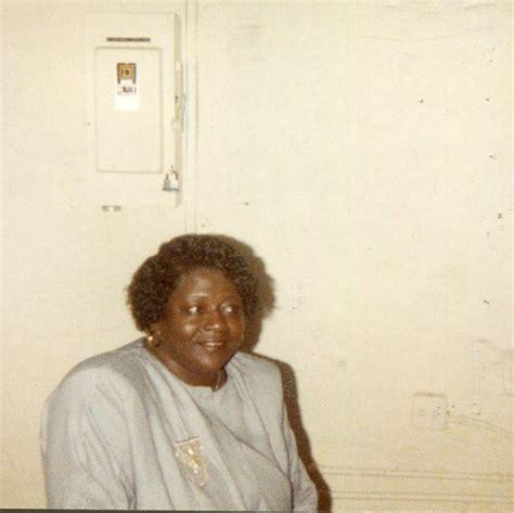 shirley white obituary cincinnati ohio jc battle and