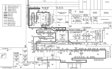 100 100 northeastern housing floor plans exhibitor northeastern housing floor plans northeastern university