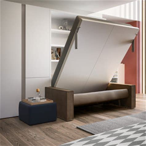 Beds That Look Like Couches transforming furniture resource furniture