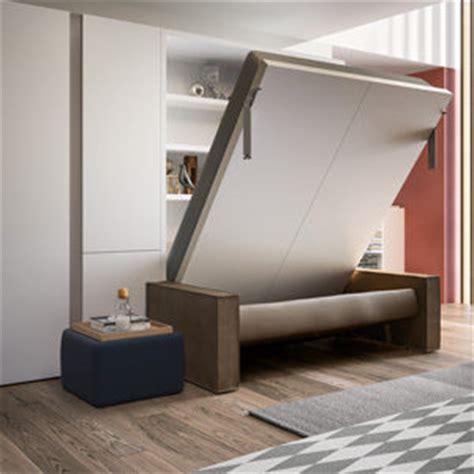transforming bed transforming furniture resource furniture