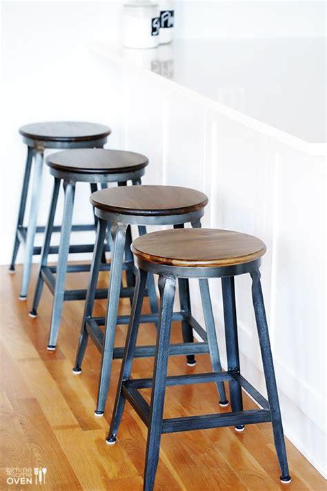 Bar Stools Sioux Falls Sd by South Dakota Furniture Mart Cool Alenya Sectional