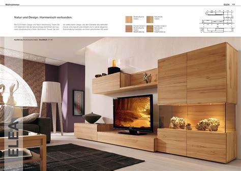 wohnzimmermöbel modern wohnzimmerm 246 bel modern h 252 lsta tesoley