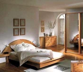 modele de chambre a coucher simple chambre 224 coucher monaco 183 chambre monaco en aulne