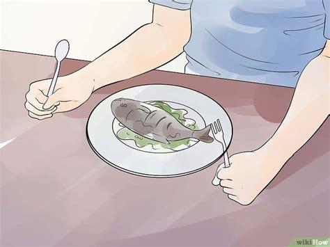 alimenti per abbassare la glicemia come abbassare la glicemia con la dieta 13 passaggi