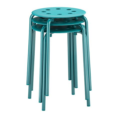 Marius Stool by Notes From Miss Dennis Classroom Stuff And A On