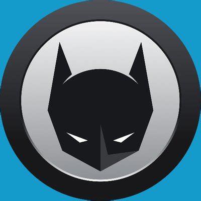 Batman News by Batman News Batmannewscom