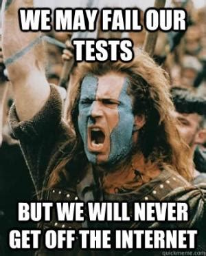 Memes Test - testing jokes kappit