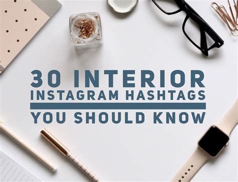 home design hashtags instagram 30 interior instagram hashtags you should be using topology