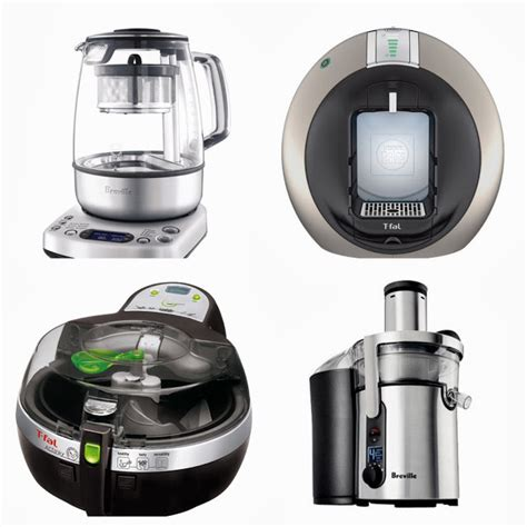 Newest Kitchen Gadgets | new kitchen gadgets