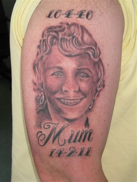 mom tattoo designs for men memorial tattoos designs ideas and meaning tattoos for you