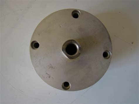 fabco air pneumatic air cylinder  pancake