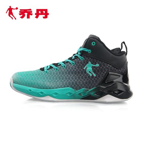 cheap nike basketball shoes from china nike shoes china wholesale size 13