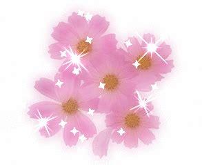 gambar animasi bunga mawar gambar animasi gif swf