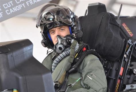 by order of the air force phlet 63 1701 program f 35 pilot cadre grows to 100 as training rs up at