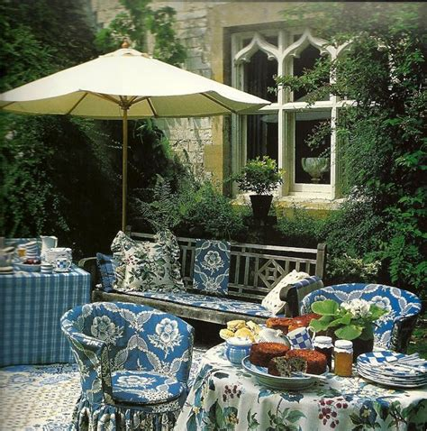 cottage patios 17 best images about cottages on