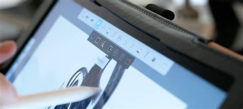 sketchbook pro versi 4 0 efflam mercier tests sketchbook pro 4 0 s new interface