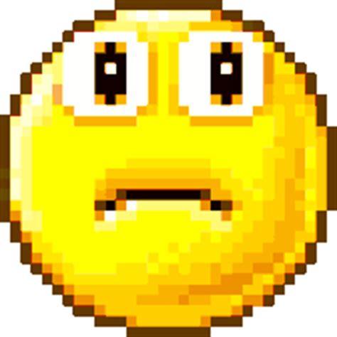 shock film emoji shocked emoji gifs find share on giphy