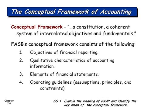 objectives of financial statement analysis objectives of financial statement analysis 28 images