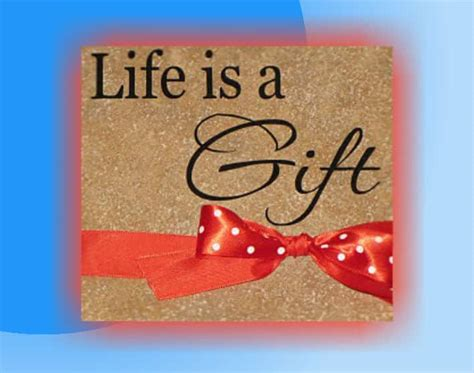 life with emily a life style blog gifts under 50 human life a very precious gift amrit academy
