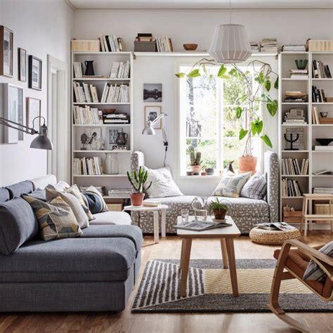 ikea living room ideas 2017 les 25 meilleures id 233 es de la cat 233 gorie salon ikea sur placement de meubles de