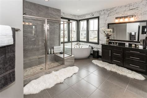 nelson farms marshall model grand opening fischer homes 10 best images about bathrooms on pinterest models