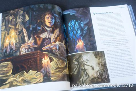 the of magic the gathering innistrad book review the of magic the gathering innistrad