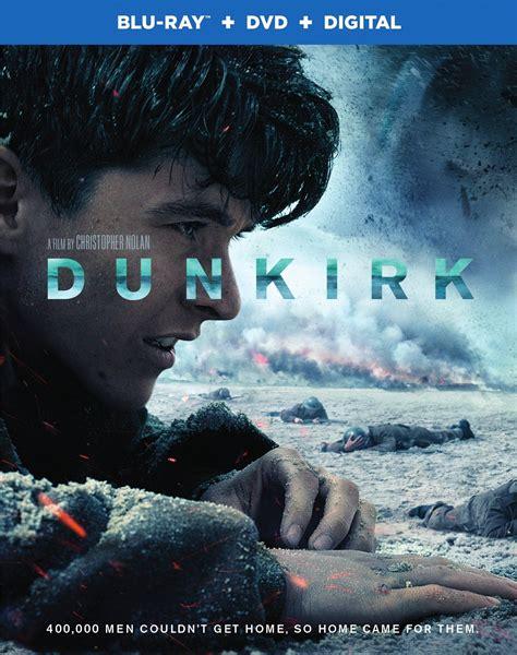 film dunkirk wiki dunkirk 2017 1080p bluray x264 sparks scenesource