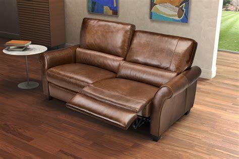 aziende divani italia venere divani italia living produzione divani