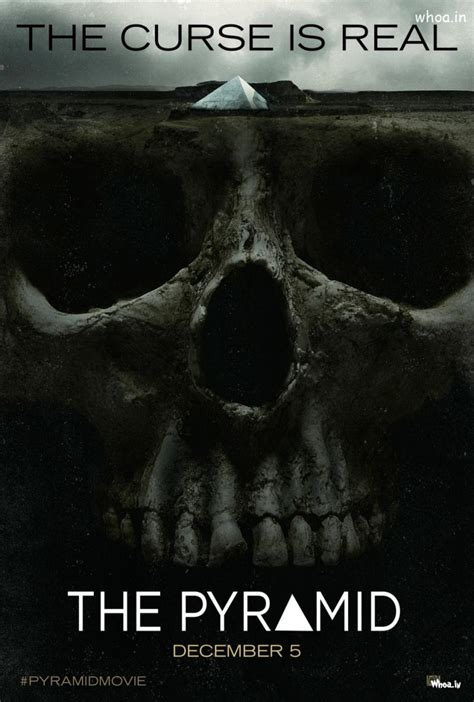 pyramid hollywood horror  hd poster