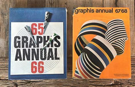 graphis design annual 2012 graphis annual trent walton