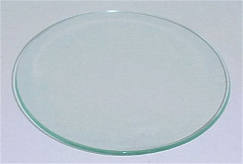 Glasskaca Arloji 80 Mm 3590 1 glass 50mm