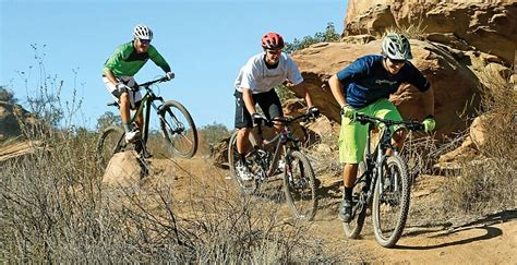 Ride From Top 50 Mba by 30 Timeless Mba Tips Mountain Bike Magazine