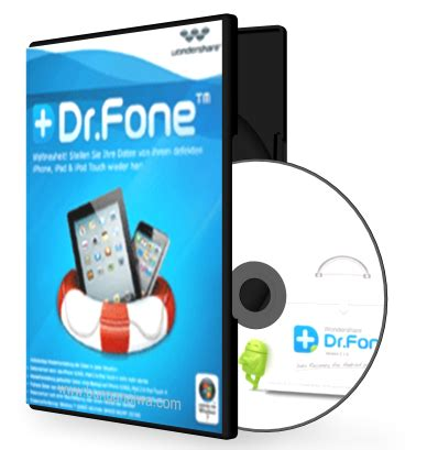 dr fone full version crack wondershare dr fone 2 1 full version serial key