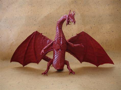 Origami Masters - origami master shuki kato stasia s studio