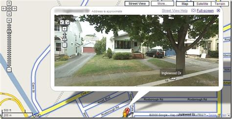 street view of my house india house rochester even a brick wants to be something louis kahn yatzer