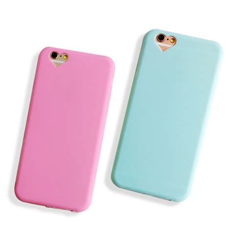 Casing Iphone 6 6s Cover Loving capa quality reviews shopping capa quality reviews on aliexpress alibaba