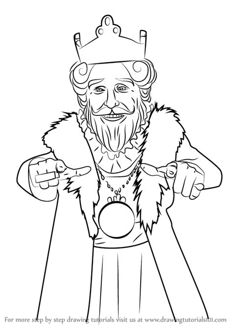 burger king coloring pages burger king coloring pages coloring pages