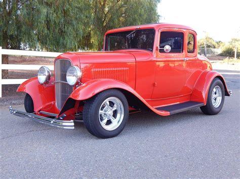 1932 ford model 18 for sale 1932 ford model 18 for sale 1911941 hemmings motor news