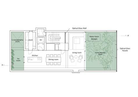 philip johnson glass house floor plan hd wallpaper glass house floor plans escortsea