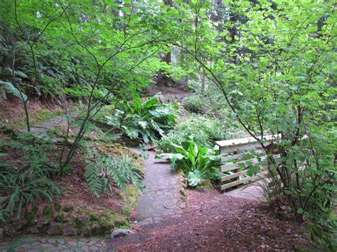 Tilden Botanic Garden Tilden Park Botanic Garden Berkeley